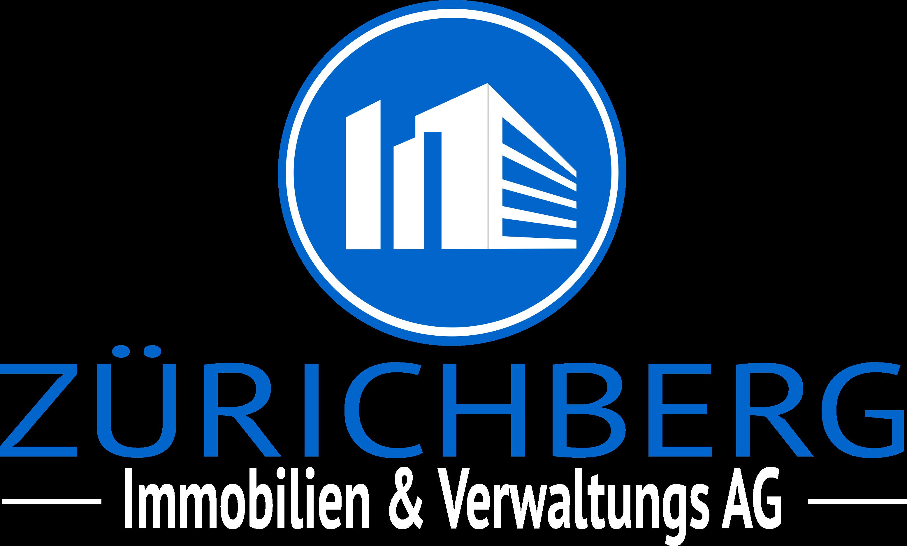 ZÜRICHBERG IMMOBILIEN- UND VERWALTUNGS AG